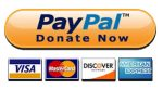 PP donate w credit cards